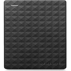 Seagate STEA1000400 EXPANSION PORTABLE 1TB