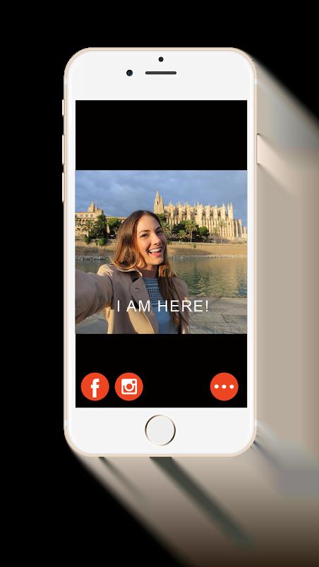 Η Seem - Chat η Ελληνική εφαρμογή για φιλική συζήτηση!
