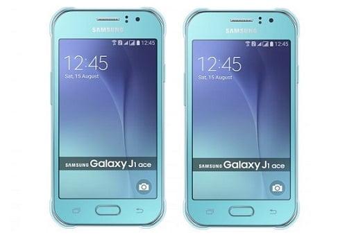 Spesifikasi-Samsung-Galaxy-J1-Ace
