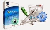 Κατεβάστε δωρεάν το WinUtilities Pro
