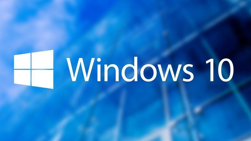 Τεχνικες απαιτησεις του συστηματος πριν απο την εγκατασταση των Windows 10