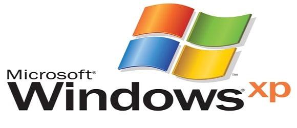 Τα Windows XP χάνουν έδαφος στις πωλήσεις