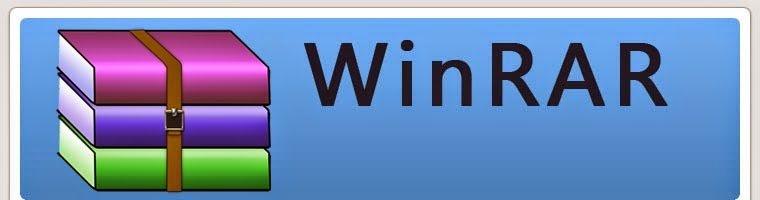 Πως να κατεβαστε και κανατε εγκατασταση το Winrar Ελληνικη εκδοση