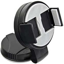 Young Player Universal Car Holder for Mobile Phones