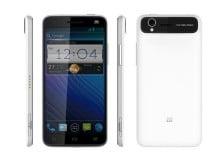 ZTE_Grand_S_smartphone