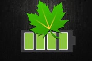app for battery