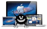 VirusTotal Free Antivirus Online