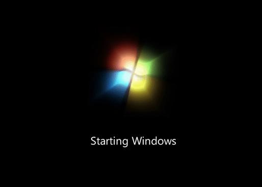 Προβλήματα με το Booting Windows 7/Vista/Server εδώ η λύση!