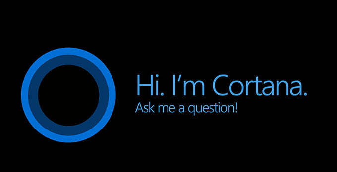 Cortana, η ψηφιακη βοηδο για τους χρηστες του Windows Phone