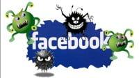 Προσοχη κυκλοφορει νεος ιος στο Facebook!
