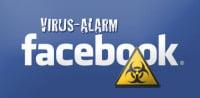 Προσοχη: ιος στο Facebook με καταληξη .rar