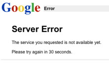 google goes-down