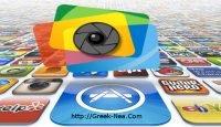 Δωρεάν Εφαρμογές για iPhone (31/05/16)