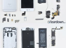 iPhone-6s-teardown-2