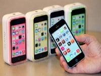 Το φθηνοτερο smartphone απο την Apple