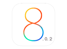 ios-8-0-2-logo