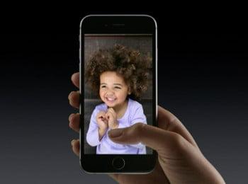 iphone-6s-live-photos-570