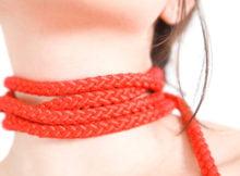 Ο Κίνδυνος από το διαδικτυακό παιχνίδι «choking game» κρεμάστηκε η 16χρονη