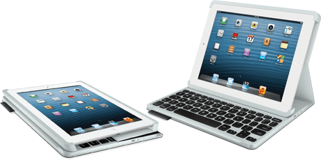 keyboard-folio