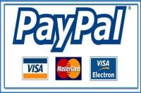 Η PayPal σταματά την λειτουργιά της για την Ελλάδα, τι πρέπει να γνωρίζετε;