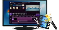 Πώς μπορώ να μετατρέψω ένα βίντεο σε mp4 ή σε οποιοδήποτε μορφή;