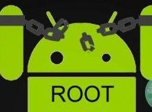 Το καλύτερο πρόγραμμα ή εφαρμογή για root Android