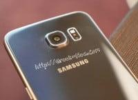 Samsung Galaxy S7 θα έχει dual-camera setup;