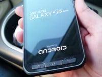 Το νεο Samsung Galaxy S5 Active η τιμη και τα τεχνικα χαρακτηριστικα