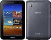 Το Samsung Galaxy Tab 7.0 Plus ξεκίνησε την αναβάθμιση σε 4.1.2 Jelly Bean