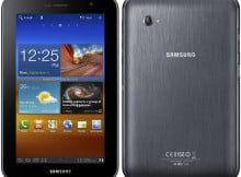 samsung-galaxy-tab-plus