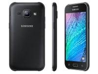 Η Samsung αποσύρει τα φθηνά σμάρτφον από την Ολλανδία και ευρωπαϊκές χώρες!
