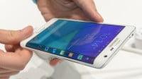 Tα ελλατωματα στα Samsung με πληκτρολογιο Swift!