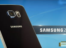 the-new-samsung-z3