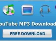 Κατεβαστε δωρεαν βιντεο και mp3 απο το Youtube