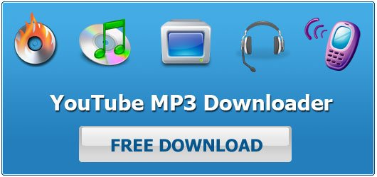 How to download any mp3 song -free download link youtube mp3.