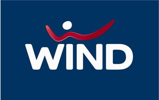 wind hellas